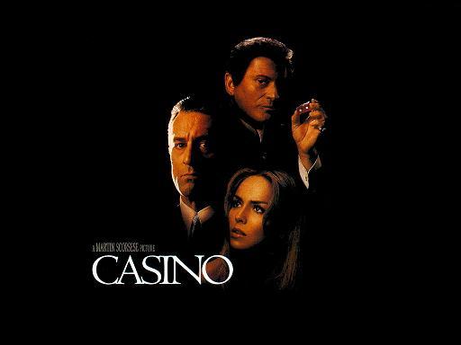 casino-1-1024.jpg