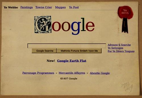 google-1407.jpg