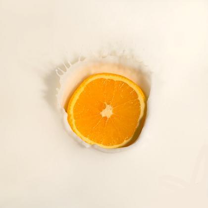 orange765.jpg