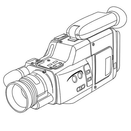 film2.PNG