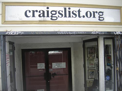 craigslist2.jpg