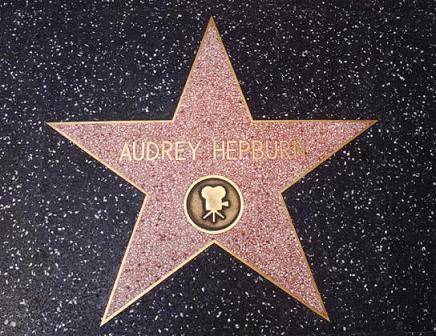 hollywoodstar.jpg