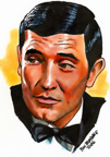 bond_george_lazenby_drawinga.jpg