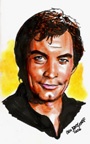 bond_timothy_dalton_drawinga.jpg